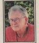 """John Pryor """"Joe"""" Fagg"""