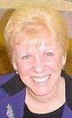 Profile photo:  Patricia A. Dixon