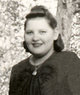 Wanda Dorothy <I>Myszka</I> Stull