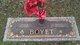 Louis Hayden Boyet, Sr