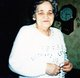 Profile photo:  Mary Margaret <I>Rogers</I> Corbett