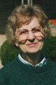 Profile photo:  Alice Virginia <I>Saltzman</I> Pemberton