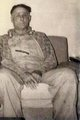 George Elmer Mungle