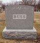 Profile photo:  Abbie <I>Ruskell</I> Buss