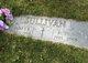 "James Frederick ""Bob"" Sullivan"