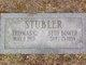 Beth <I>Bower</I> Stubler