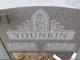 Viola M Younkin