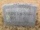 Eugene E McNamee