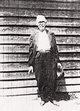 Joseph Manning Case