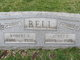 Profile photo:  Agnes E <I>Ploof</I> Bell