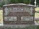 Bernice <I>Ringwelski</I> Banicki