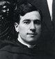 Rev Fr Michael Joseph Vincent McInerney
