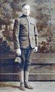 Milton L. Anderson