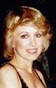 Profile photo:  Phyllis Davis