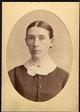 Margaret Eliza <I>Douthitt</I> Ayres