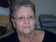 Profile photo:  Shirley Marie <I>Kimple</I> Cobble