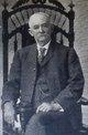Maj Robert Allen Allison