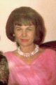 "Profile photo:  Arvilla Leona ""Tex"" <I>Berry</I> Jones"