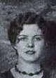 Mary Ferne <I>Hassel</I> Skaret