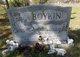 Jonathan Wade Boykin