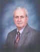 "Profile photo:  Shedrick Jones ""Rick"" Carswell, Jr"