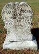 Profile photo:  William Edgar Alexander