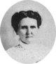 """Harriett Anna """"Hattie"""" <I>Shattuck</I> Long"""