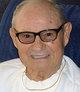 Profile photo:  Benny R. Cisneros