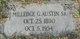 Milledge Galphin Austin, Sr