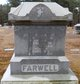 Profile photo:  Charles L. Farwell