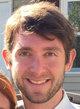 Chad L. Root