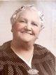 Profile photo:  Elizabeth Bridget <I>Pierce</I> Lautz