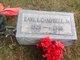 Earl Leon Campbell Jr.