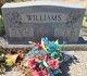 Profile photo:  Beulah M Williams