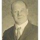 Herbert Arnold