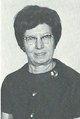 Helen Irene <I>Smith</I> Balliet