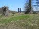 Bailey D. Phelps Cemetery