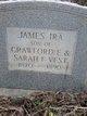 James Ira Vest
