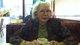 Profile photo:  Betty Lou <I>Berrey</I> Wojick