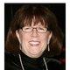"Profile photo:  Elizabeth Ann ""Betsy"" <I>Hurley</I> Hurley"