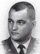 1LT Ronald Kaye Poland