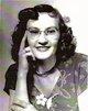 Profile photo:  Louise Anna Conradine <I>Sturm</I> Pollard