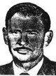 Profile photo: Col Donald Francis Casey