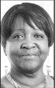 Profile photo:  Juanita <I>Reeder</I> Colbert