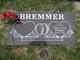 Vicki Lynn <I>Phillips</I> Bremmer