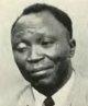 Josiah Obasi Akandu