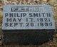 Philip Smith