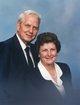 Profile photo:  Bertha Josephine <I>McKeel</I> Curtis