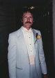 Profile photo:  Vernon Lee Anderson