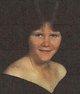 Connie Sue <I>Ellis</I> Albright